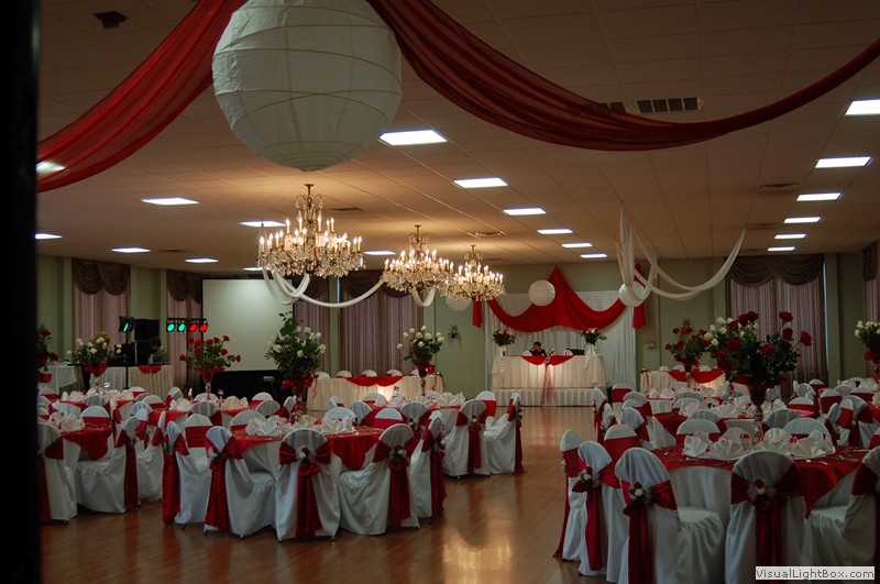 Decorations pictures to pin on pinterest pinsdaddy for Ball room decoration